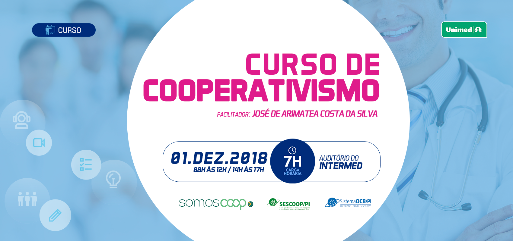 Confira o Jornal Especial sobre o II Encontro das Cooperativas ... 950a7007b0857
