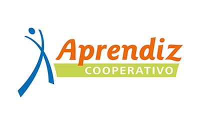 Aprendiz cooperativo